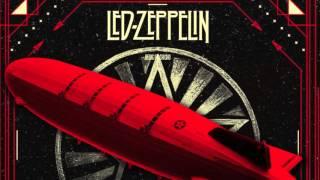 Offer Nissim presents   Whole Lotta Love Offer Nissim Vs Led Zeppelin