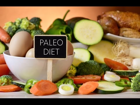 Seven Day Paleo Diet Breakfast Plan. Paleo Diet Plan to start your day.
