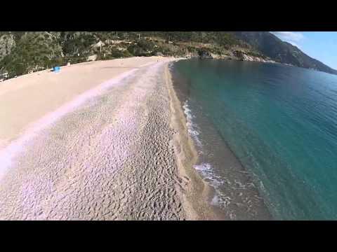 Club Belcekız Beach Hotel - Ölüdeniz, Fethiye | MNG Turizm