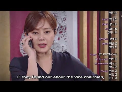 [Eng Sub] Ep 72 Left-Handed Wife (KDrama Preview) Lee Soo-Kyung & Kim Jin-Woo