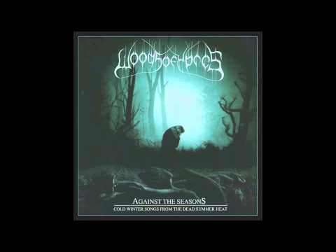 Woods of Ypres - A Meeting Place and Time
