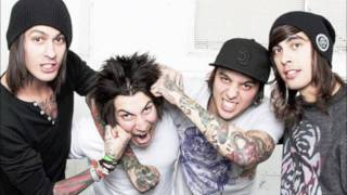 Pierce the Veil: Beat it (By Michael Jackson) - Lyrics & Download link
