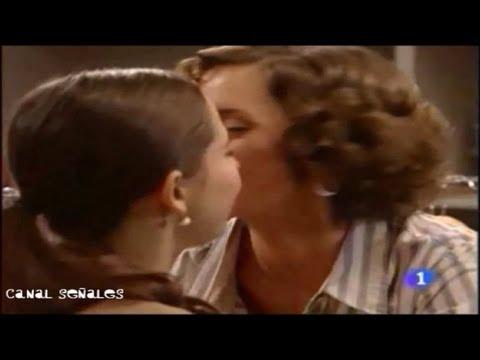 Ana y Teresa - 1ª Temporada - Episódio 1 - Maioridade