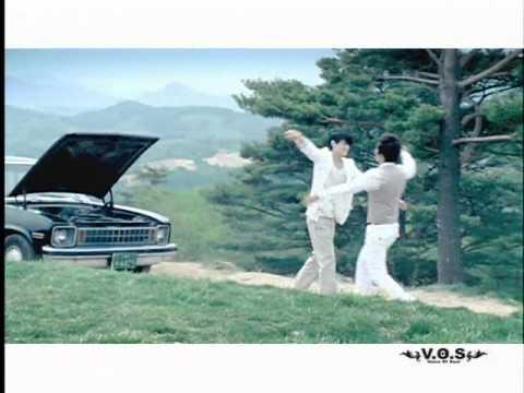 V.O.S _ Beautiful Life MV