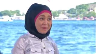 Video ayda jebat & zul ariffin Lokum Untuk Mama Movie download MP3, 3GP, MP4, WEBM, AVI, FLV Juni 2018