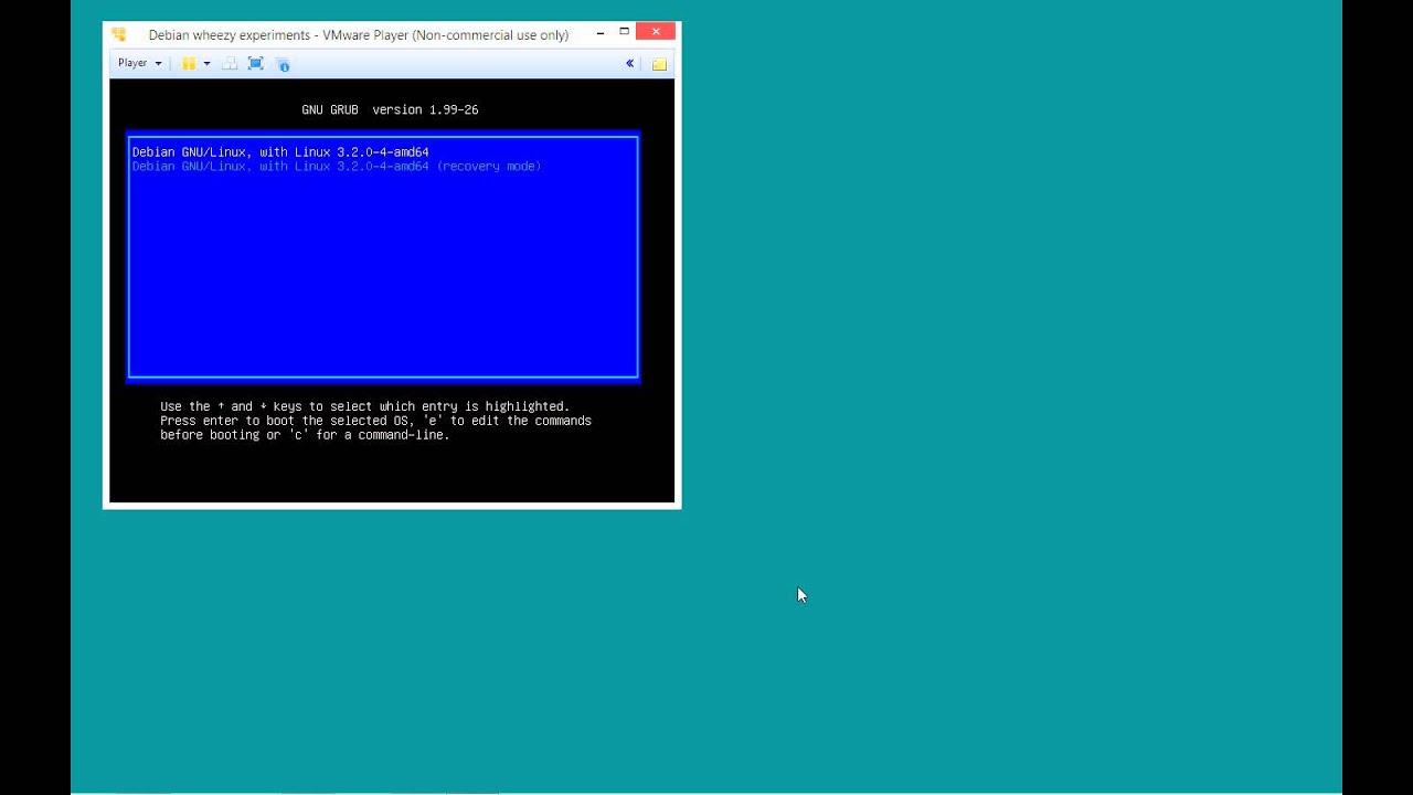 Debian Wheezy, UEFI / EFI, GPT, RAID1, encryption, LVM, ZFS (zfs-on-linux)