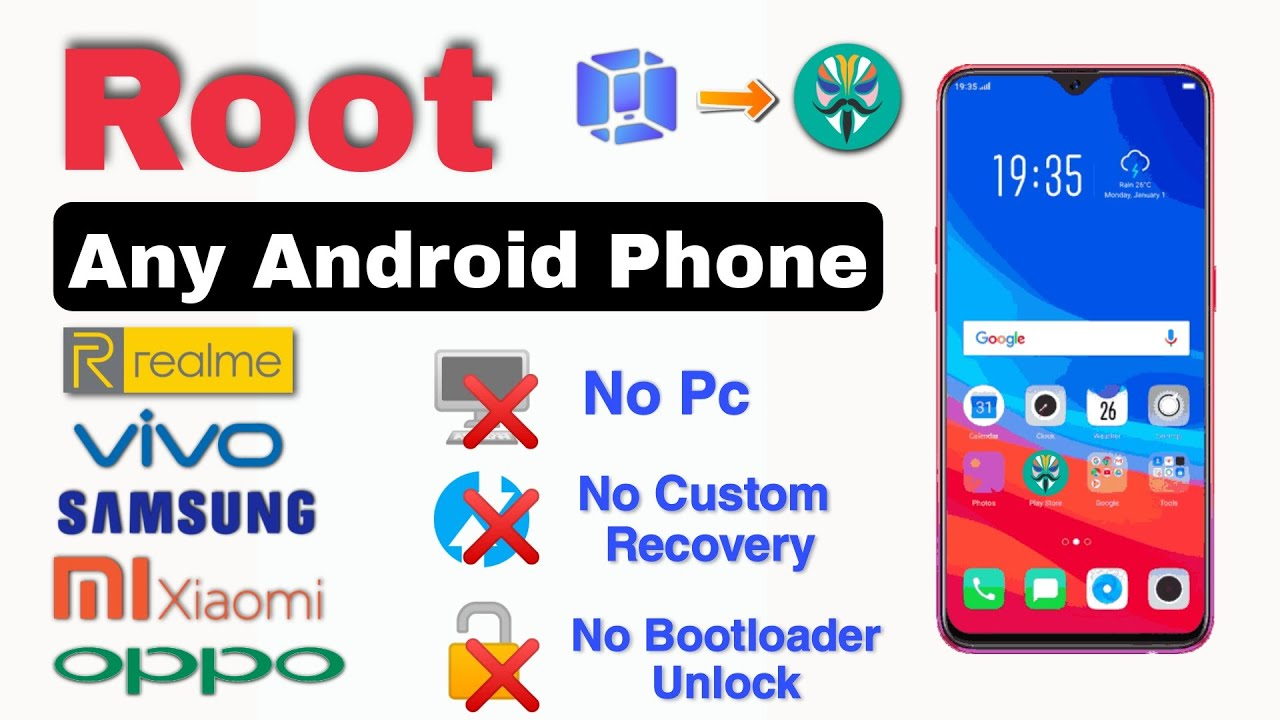 Backup Restore Whatsapp Data Without Google Drive Transfer Whatsapp Data From One Phone Another Youtube