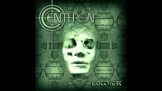 Centhron ╬ Graue Front ♥†* [5|13]