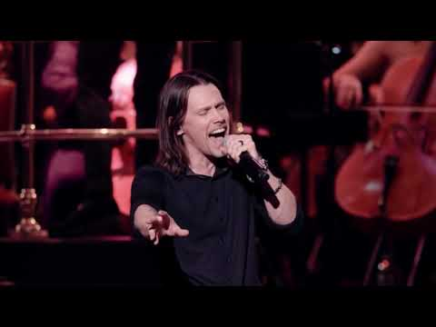 Alter Bridge:  The End Is Here   At The Royal Albert Hall