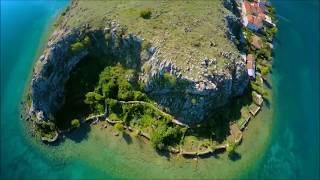 Visit Albania   The last secret of Europe!