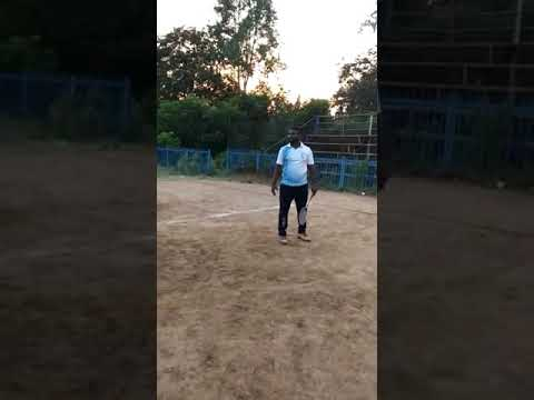 Mohan Kodi Ball Badminton Junior National Coaching Comp Coach Chhattisgarh