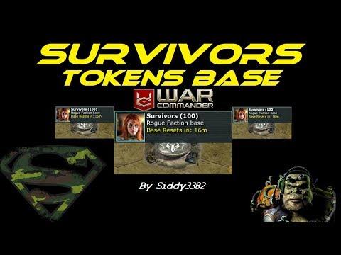 war-commander---servivors-(100)-token-base-new-layout,-easy-way.