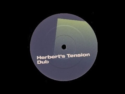 Furry Phreaks Feat. Terra Deva - Want Me (Like Water) (Herbert's Tension Dub)