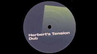 Furry Phreaks Feat. Terra Deva - Want Me (Like Water) (Herbert