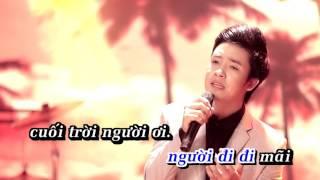 [Karaoke - Beat] LK Người Thương Kẻ Nhớ & Sao Lòng Còn Thương - Thiên Quang