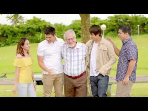 ABS-CBN TVplus: 'Seven Sundays' sa KBO!