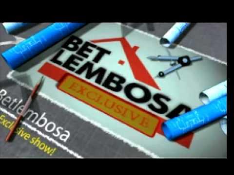 Bet Lembosa - image 11