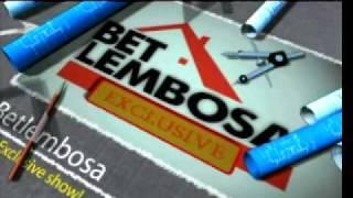 Video BETLEMBOSA on EBS TV - intro download MP3, 3GP, MP4, WEBM, AVI, FLV Juli 2018