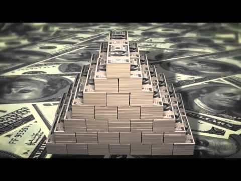 Must see-- Unite ---Silver has the power to destroy fiat currency