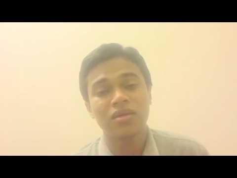 abdulrahman mohammed-super star-sallo ala khir al anam (Shafie  cover)