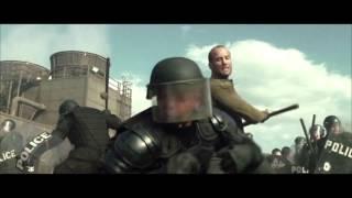 Джейсон Стэтхэм против Мира -- Русские HD трейлеры