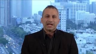 ايدي كوهين، المحاضر بجامعة بار ايلان في إسرائيل لنقطة حوار: ليس لنا خلافات مع السعودية.