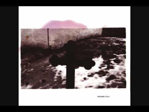 Ihsahn - The Barren Lands