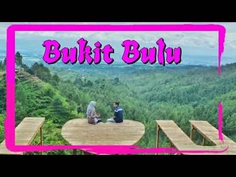 BUKIT BULU BATU MALANG #05