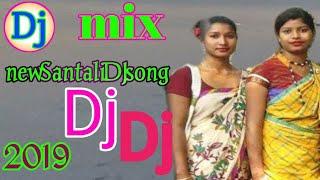 New Santali Dj Song 2019 Ei /Dulaar Rani|| Dj new super hit DJ