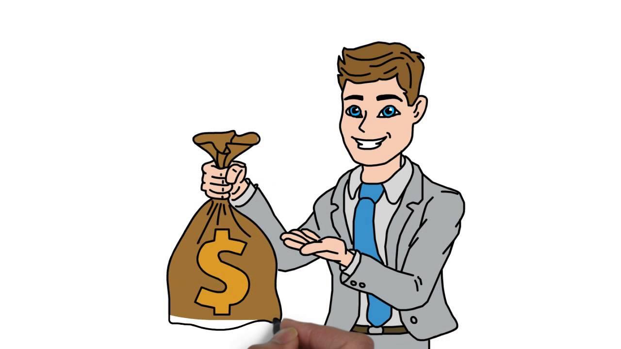 У вас есть инструмент, который использует ваш веб-сайт, чтобы |  Откуда Берут Деньги Бинарные Опционы