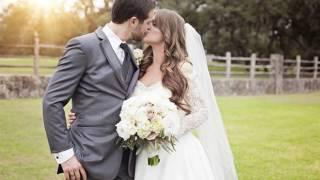 видео Где получить свидетельство о браке