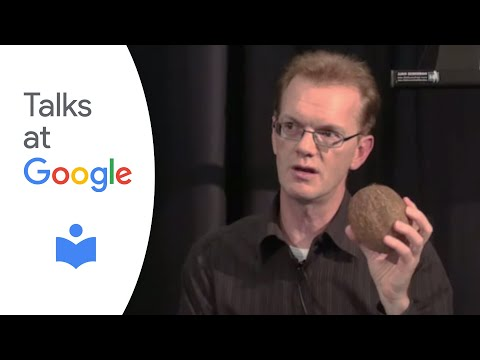 "Diccon Bewes: ""Swiss Watching: Inside the Land of Milk and Money"" 