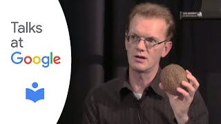 """Diccon Bewes: """"Swiss Watching: Inside the Land of Milk and Money"""" 