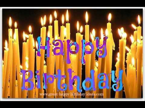 happy-birthday-animated-images