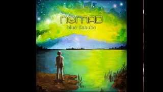 Nomad - Blue Danube (Full EP)