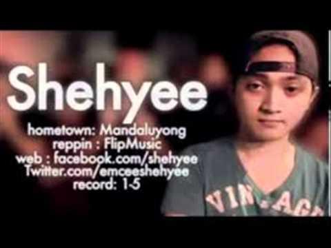 Smugglaz Shehyee Song Rap Dos Por Dos