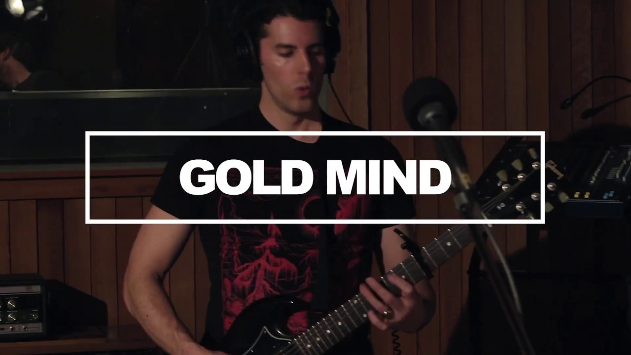 """Download Wes Sp8 & the Apollo Proxy """"Gold mind"""""""
