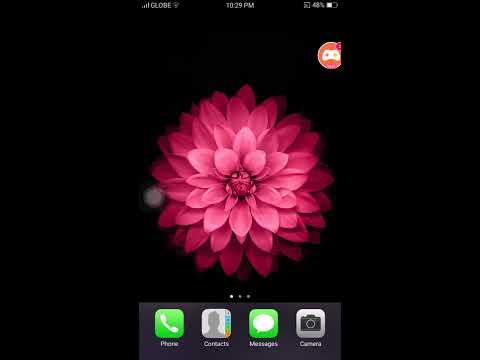 oppo smartphone theme maker | 96 Handphone dan Hp