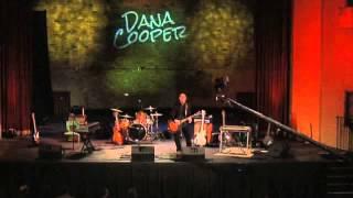 Dana Cooper in MN