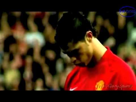 Las mejores jugadas de (Cristiano Ronaldo). HD