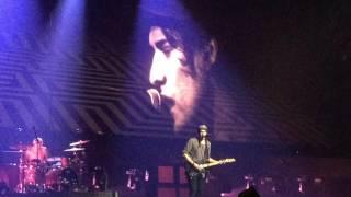 Kensington - Sorry (Live @Ziggo)