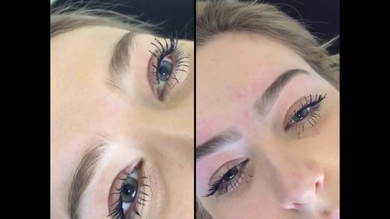 eyebrow shaping before and after. eyebrows threading before/after eyebrow shaping before and after