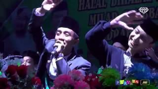 YA HANANA Gus Azmi Ahkam SyubbanulMuslimin Boyolali Bersholawat