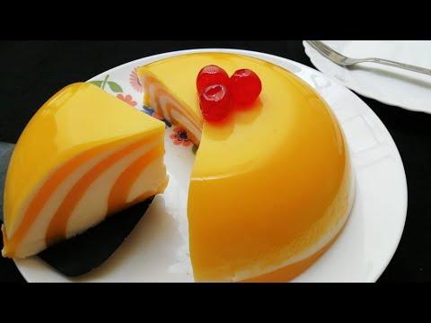 dessert-2×1-ma-recette-préférée-🔝😋😋😋-delicious-desserts-recipe