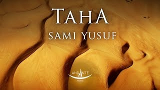 Sami Yusuf – Taha Video