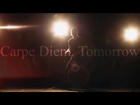 "american-standards---""carpe-diem-tomorrow""-official-music-video"