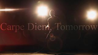 "Video American Standards - ""Carpe Diem Tomorrow"" Official Music Video download MP3, 3GP, MP4, WEBM, AVI, FLV Oktober 2017"