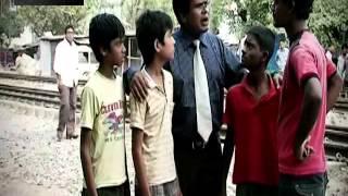 Bangla Natok||Prothom Prem||Mosharraf Karim||Best Drama