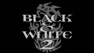 Black & White 2 PC Gameplay - Gameplay