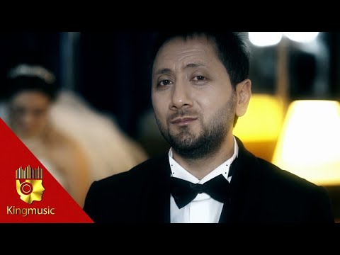 Şahin Y�ş - Seviyorum Seni - ( Official Video )